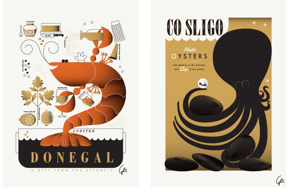 illustration-linda-fahrlin-sligo-donegal-food