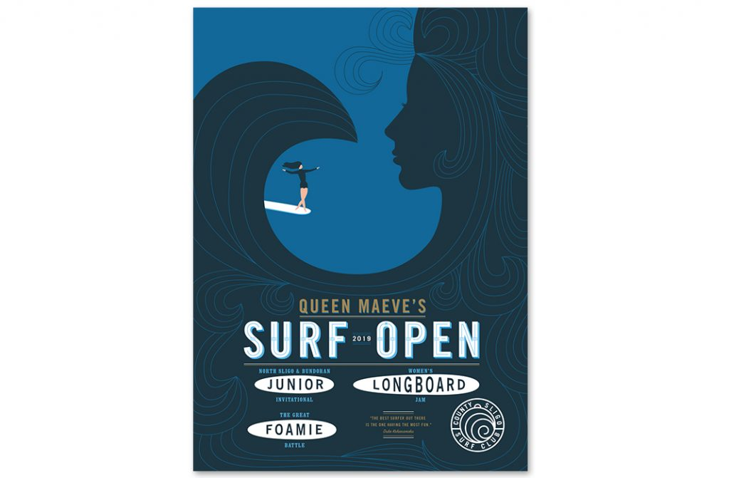 illustration-linda-fahrlin-surf-poster