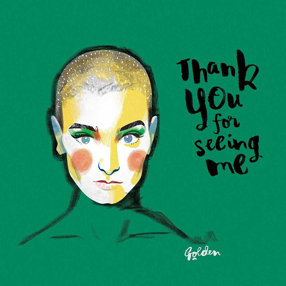 olivia-golden-illustrator-sinead-o