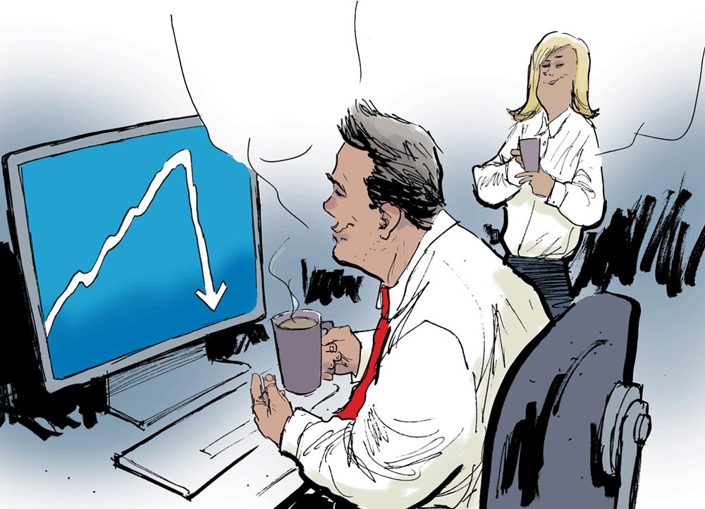 DC-MarketCrash