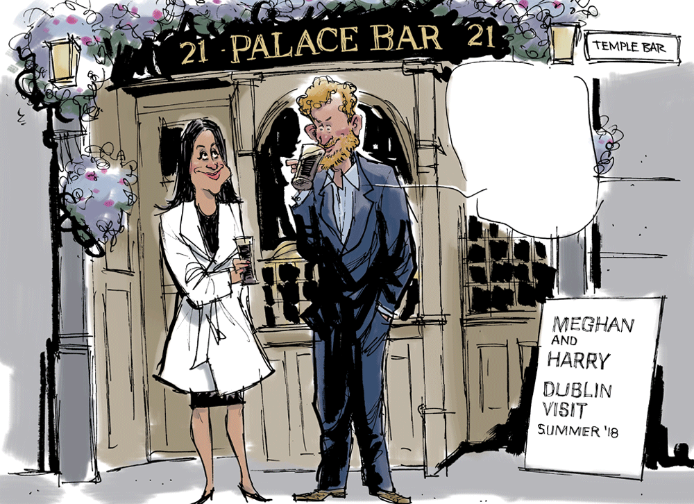 DC-Meghan-Harry