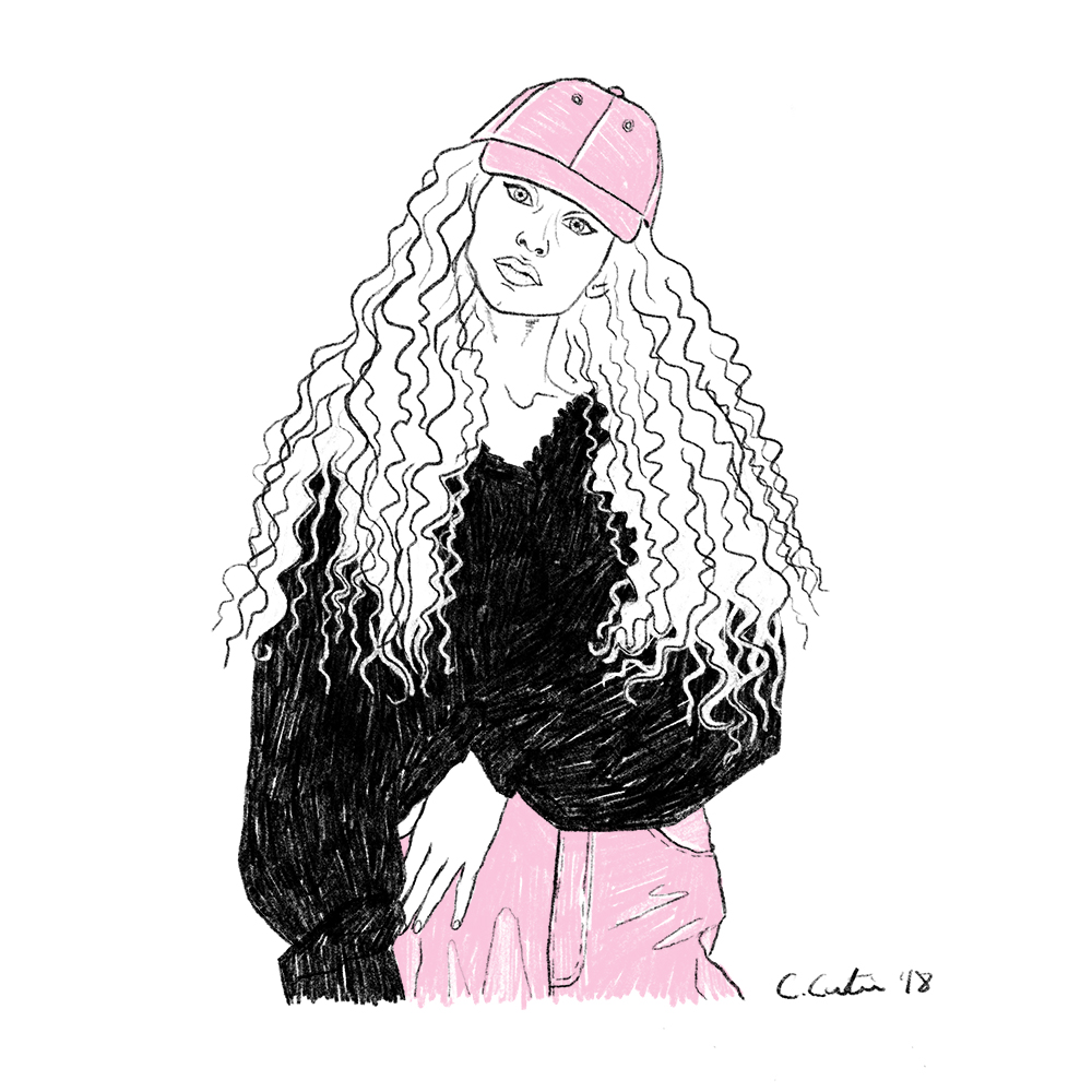 6_Lazy_Oaf_Satin_Cap