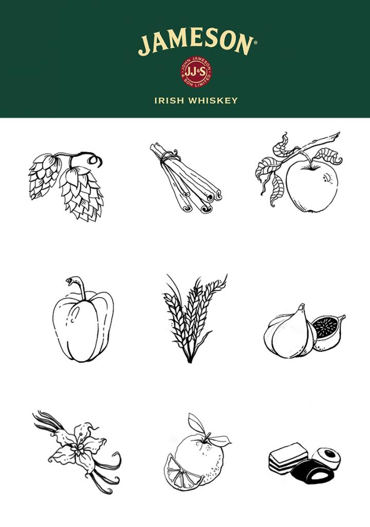 Icon-design-for-Jameson 2.0
