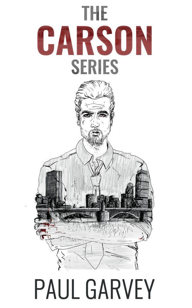 Carson-Series-Paul-Garvey-illustration-Helena-Grimes