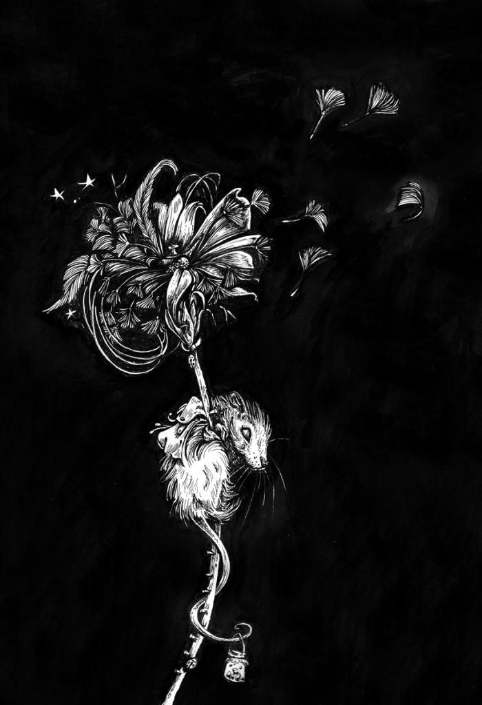 The_Beanstalk_2017_Helena_Grimes
