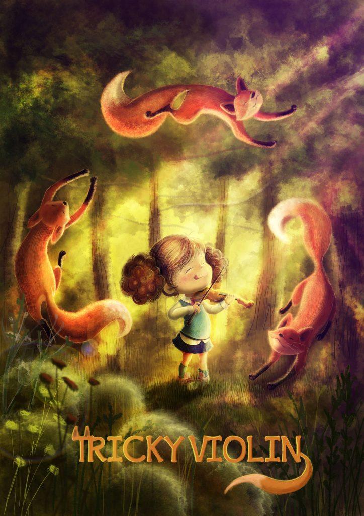 006_TRV_Poster-copy