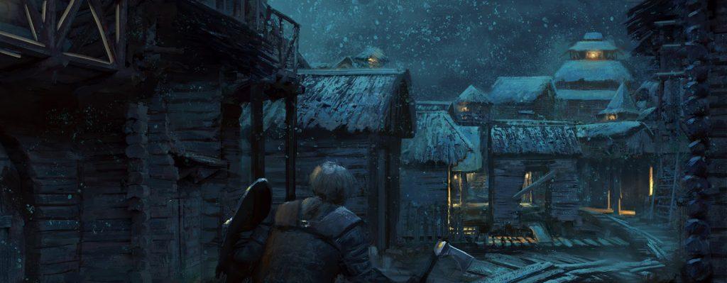 Rus-Viking-Streets