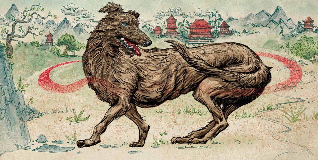 year-of-the-dog-art-2-SH