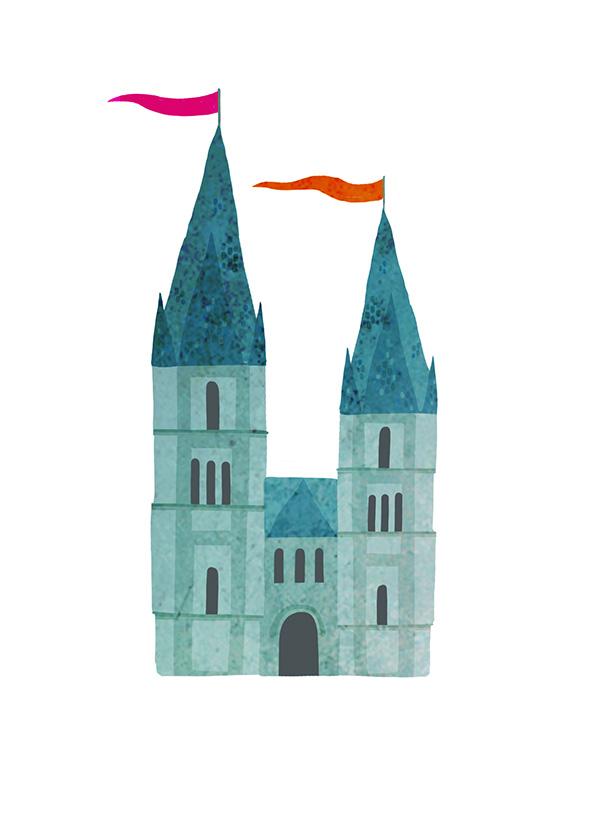 10_Castle