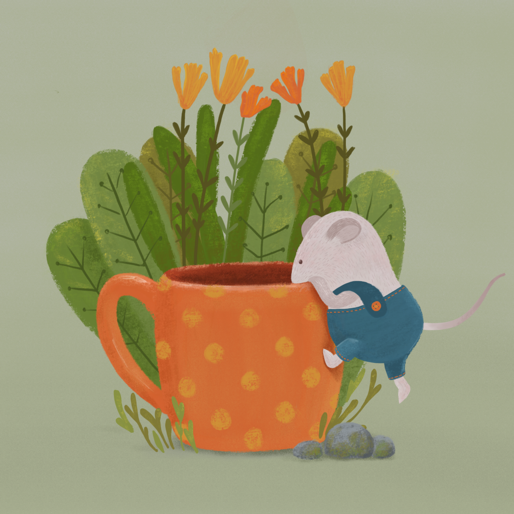 Mouse_In_The_Cup (2)