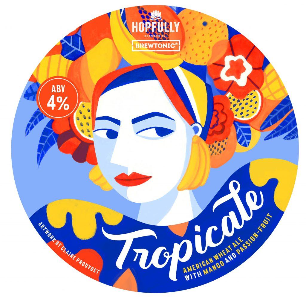 2Tropicale-copy