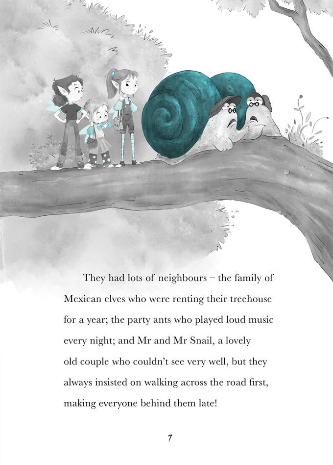 5-interior-illustration-The-Friendship-Fairies