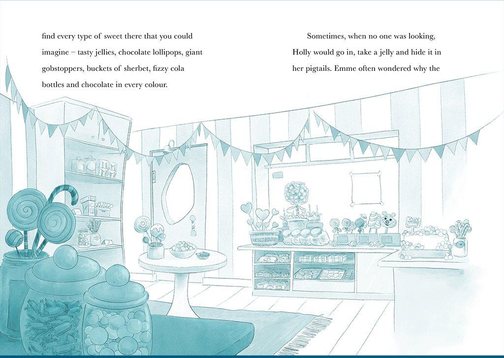 9-sweet-shop-interior-The-friendship-Fairies