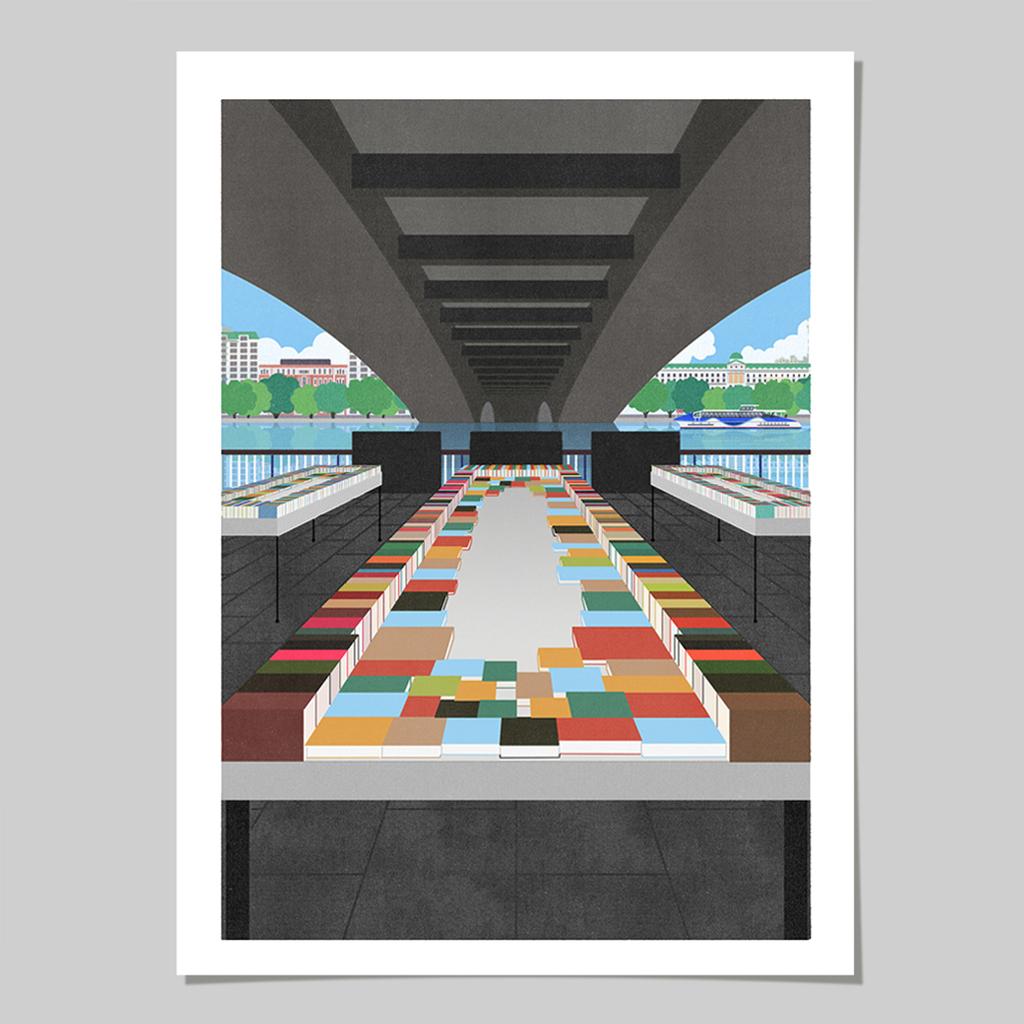 1.-Illustrators-Ireland-AOI-Poster-Prize-for-Illustration