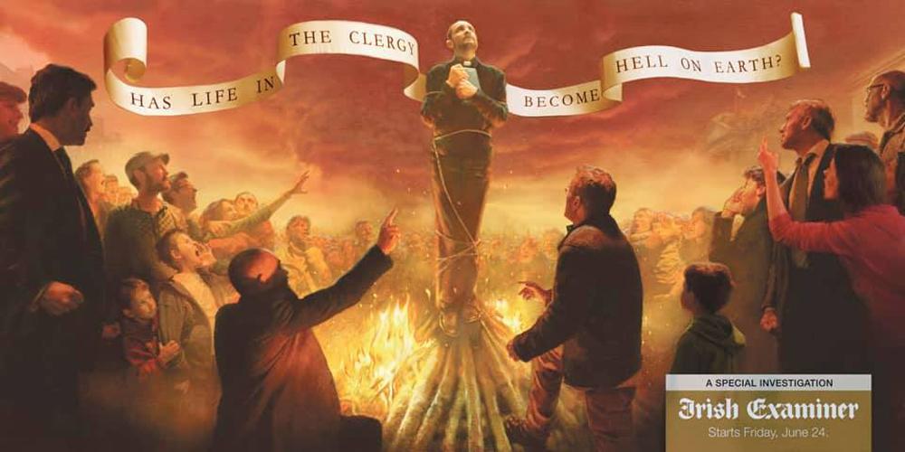 Examiner_clergy_PJLYNCH_IGI