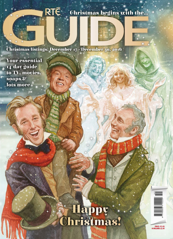 rte guide_COVER_PJLYNCH