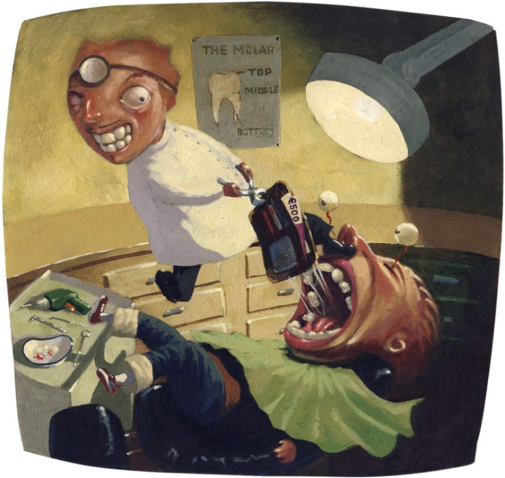 4_Dentist_Editorial