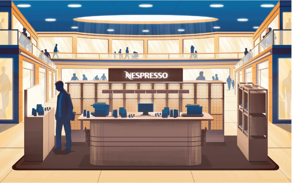 Nespresso-Nano-Boutique