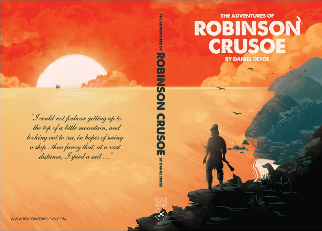 Robinson-Crusoe-Book-Cover