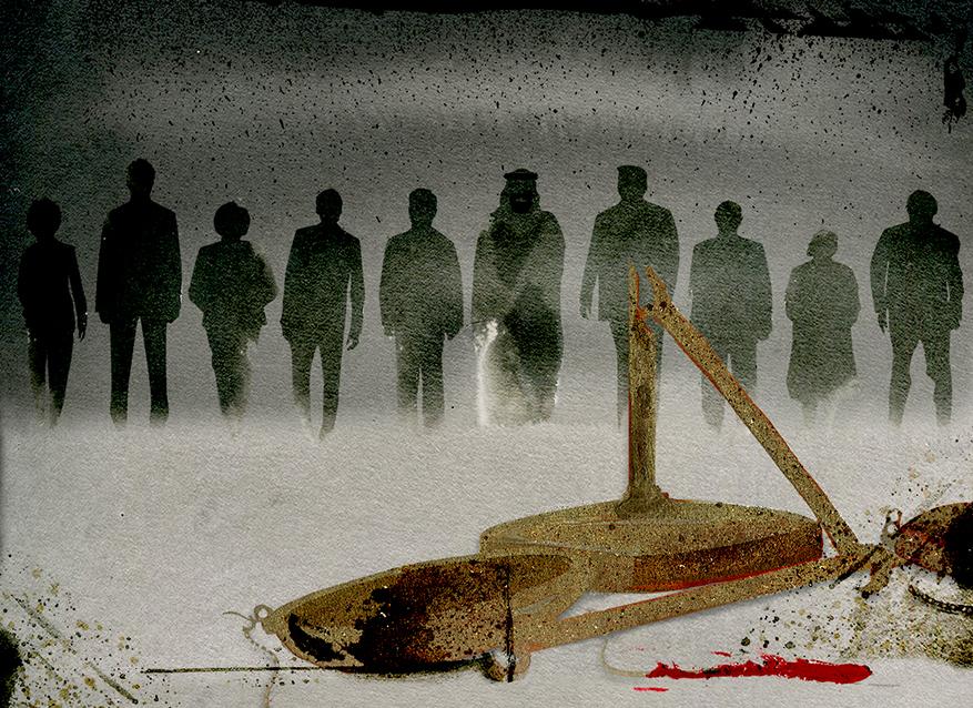 2.-How-MBS-has-dodged-responsibility-for-Khashoggis-murder_AnnKiernan