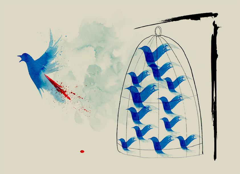 5.-Twitter-Jail_AnnKiernan
